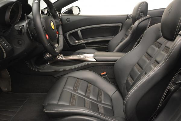 Used 2012 Ferrari California for sale Sold at Alfa Romeo of Westport in Westport CT 06880 26