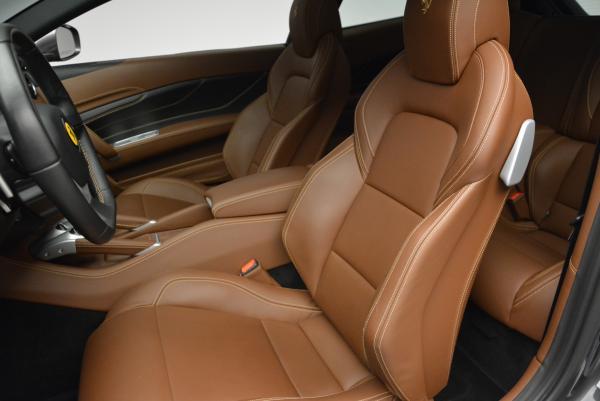 Used 2014 Ferrari FF for sale Sold at Alfa Romeo of Westport in Westport CT 06880 15