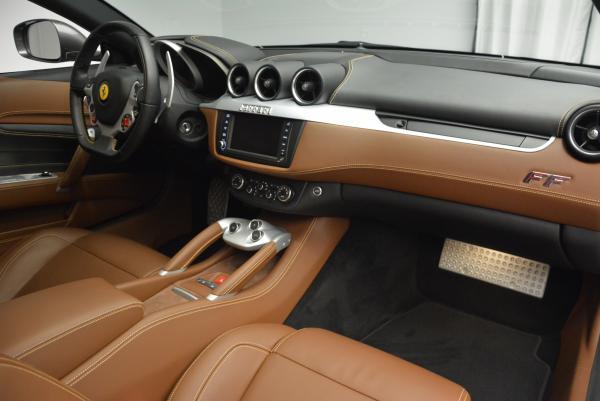 Used 2014 Ferrari FF for sale Sold at Alfa Romeo of Westport in Westport CT 06880 18