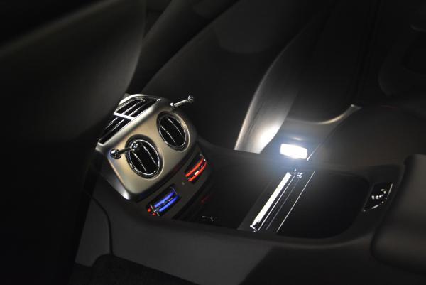 Used 2017 Rolls-Royce Wraith for sale Sold at Alfa Romeo of Westport in Westport CT 06880 23