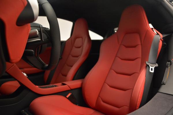 Used 2015 McLaren 650S for sale Sold at Alfa Romeo of Westport in Westport CT 06880 16