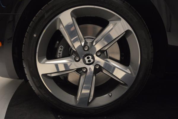 Used 2017 Bentley Mulsanne Speed for sale Sold at Alfa Romeo of Westport in Westport CT 06880 16