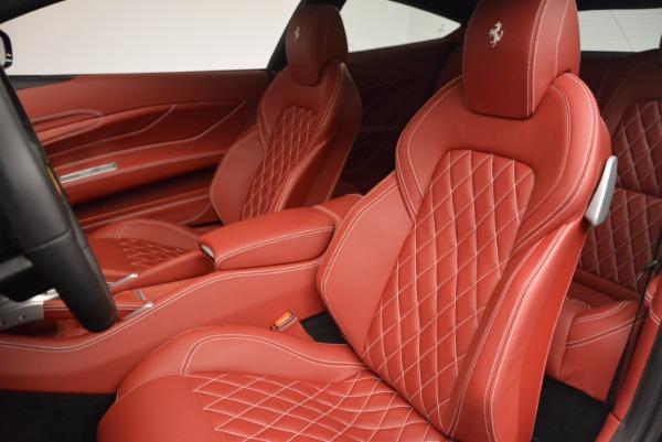 Used 2015 Ferrari FF for sale Sold at Alfa Romeo of Westport in Westport CT 06880 15