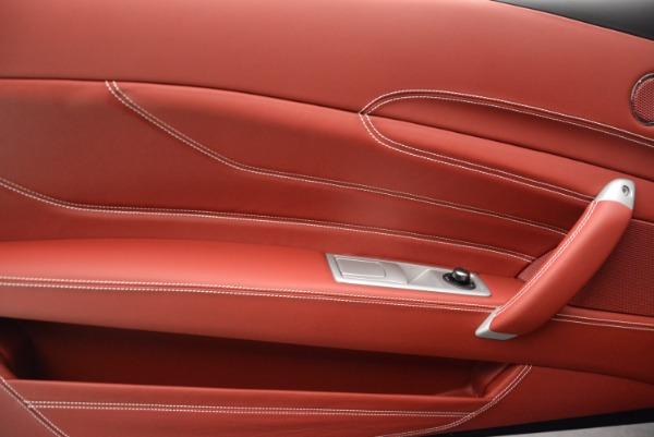 Used 2015 Ferrari FF for sale Sold at Alfa Romeo of Westport in Westport CT 06880 16