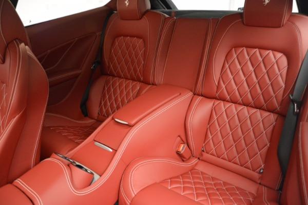 Used 2015 Ferrari FF for sale Sold at Alfa Romeo of Westport in Westport CT 06880 17