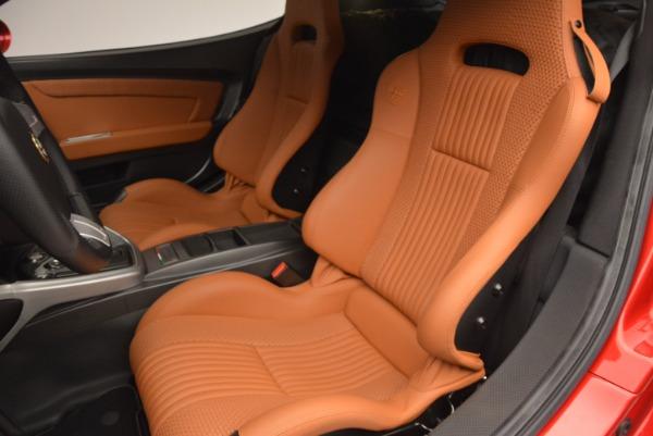 Used 2008 Alfa Romeo 8C for sale Sold at Alfa Romeo of Westport in Westport CT 06880 16