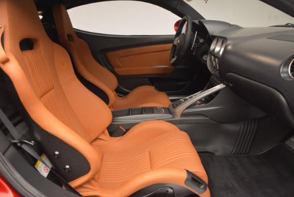 Used 2008 Alfa Romeo 8C for sale Sold at Alfa Romeo of Westport in Westport CT 06880 19