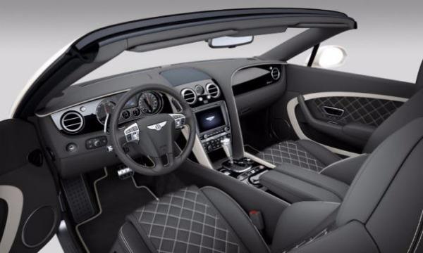 New 2017 Bentley Continental GT Speed for sale Sold at Alfa Romeo of Westport in Westport CT 06880 4