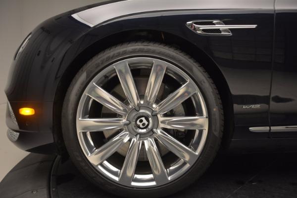 New 2017 Bentley Continental GT W12 for sale Sold at Alfa Romeo of Westport in Westport CT 06880 18