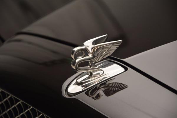 Used 2009 Bentley Brooklands for sale Sold at Alfa Romeo of Westport in Westport CT 06880 14
