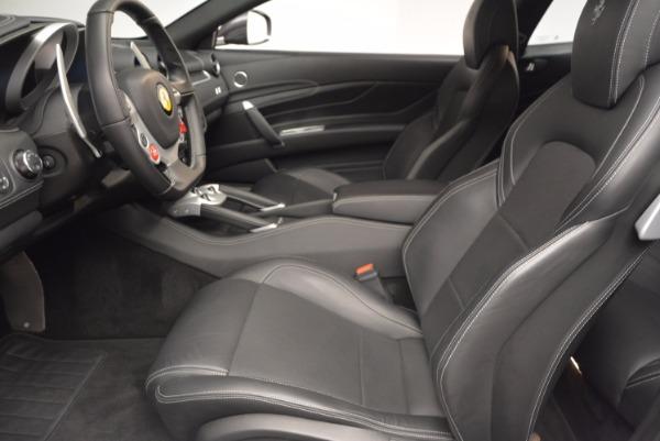 Used 2014 Ferrari FF for sale Sold at Alfa Romeo of Westport in Westport CT 06880 14