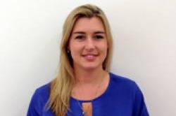 Laura Davis - Executive Sales Assistant Ferrari & Maserati